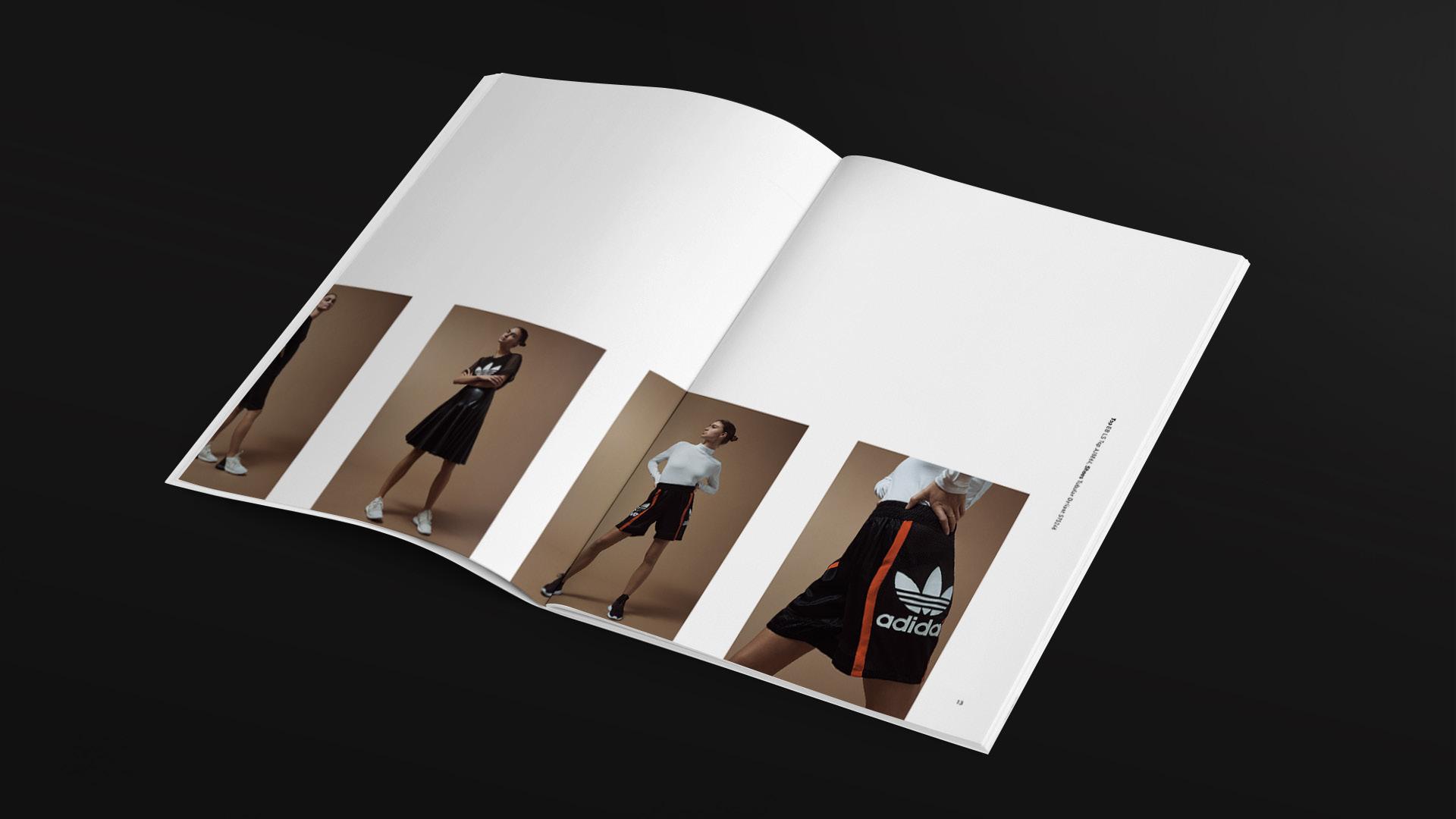 elenamiska-adidas-13