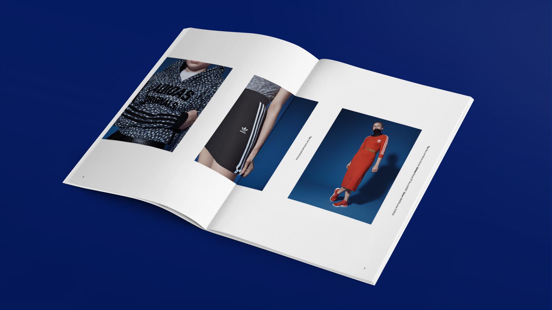 elenamiska-adidas-15