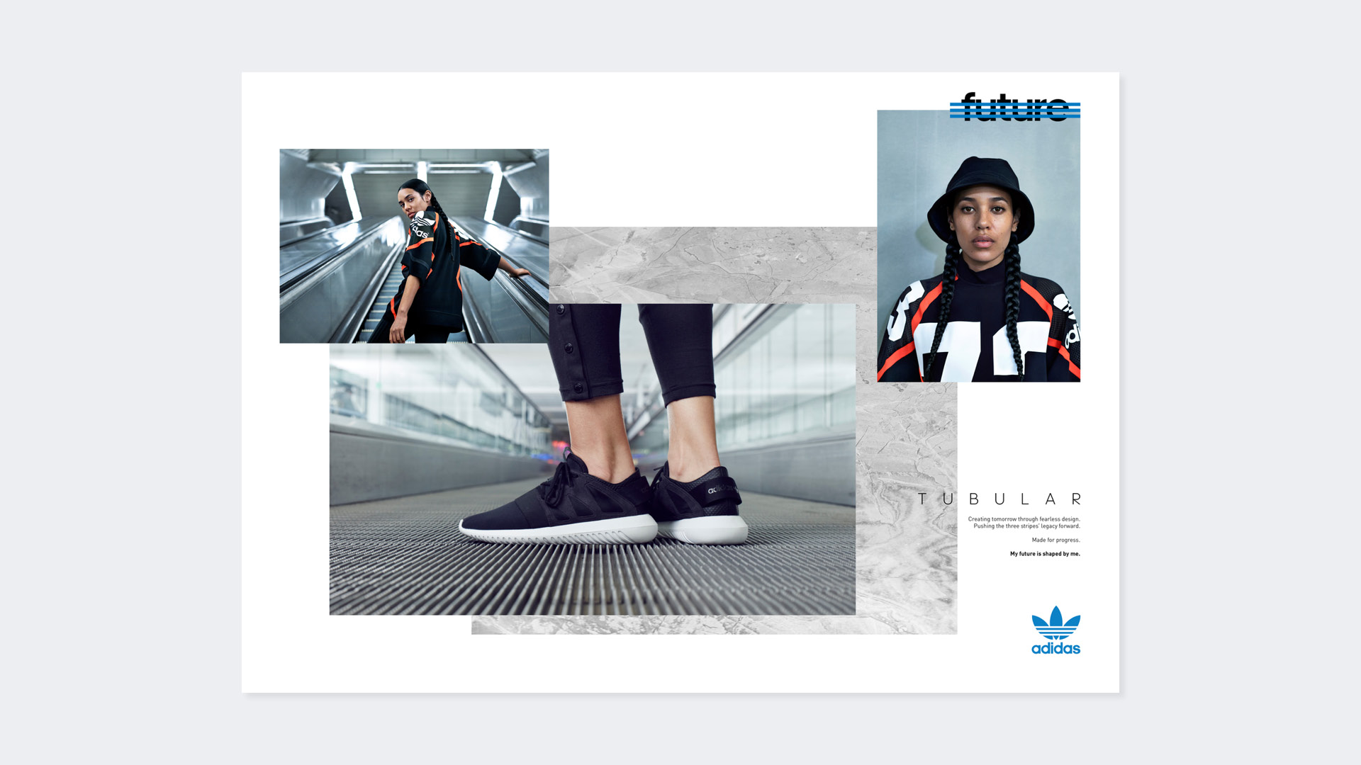 elenamiska-adidas-6