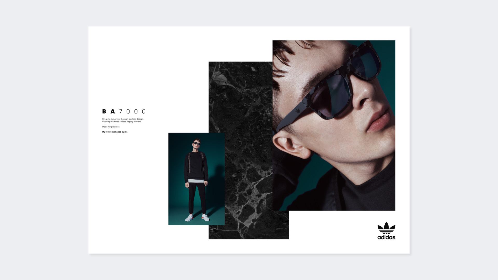 elenamiska-adidas-7