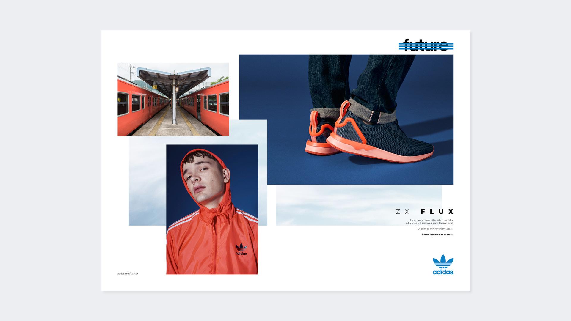 elenamiska-adidas-8