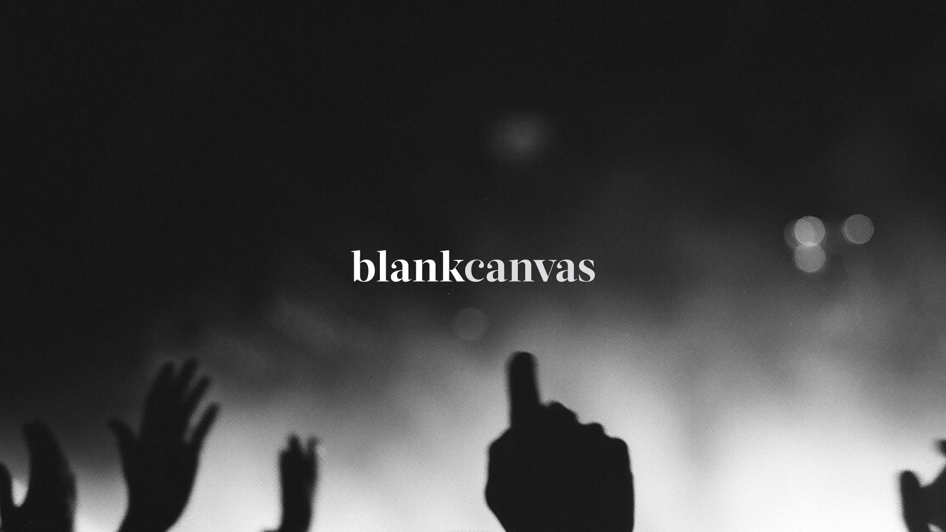 elenamiska-blankcanvas-9