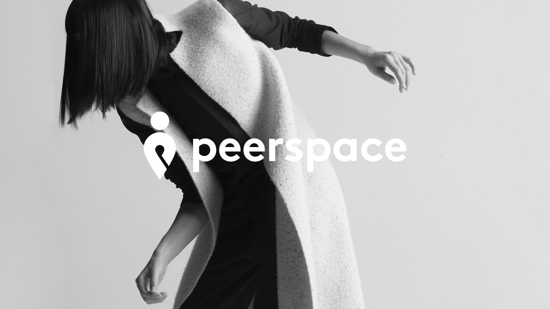 01-elenamiska-logos-peerspace