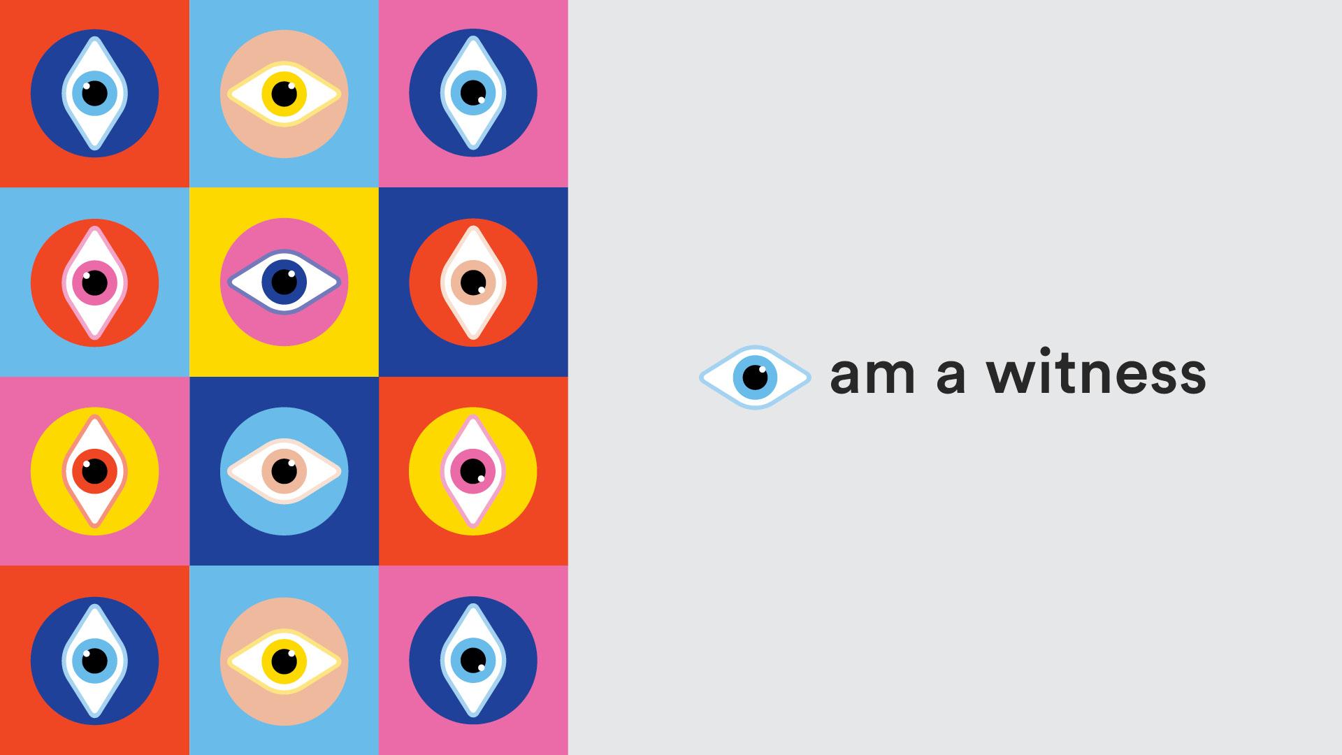 02-elenamiska-logos-witness