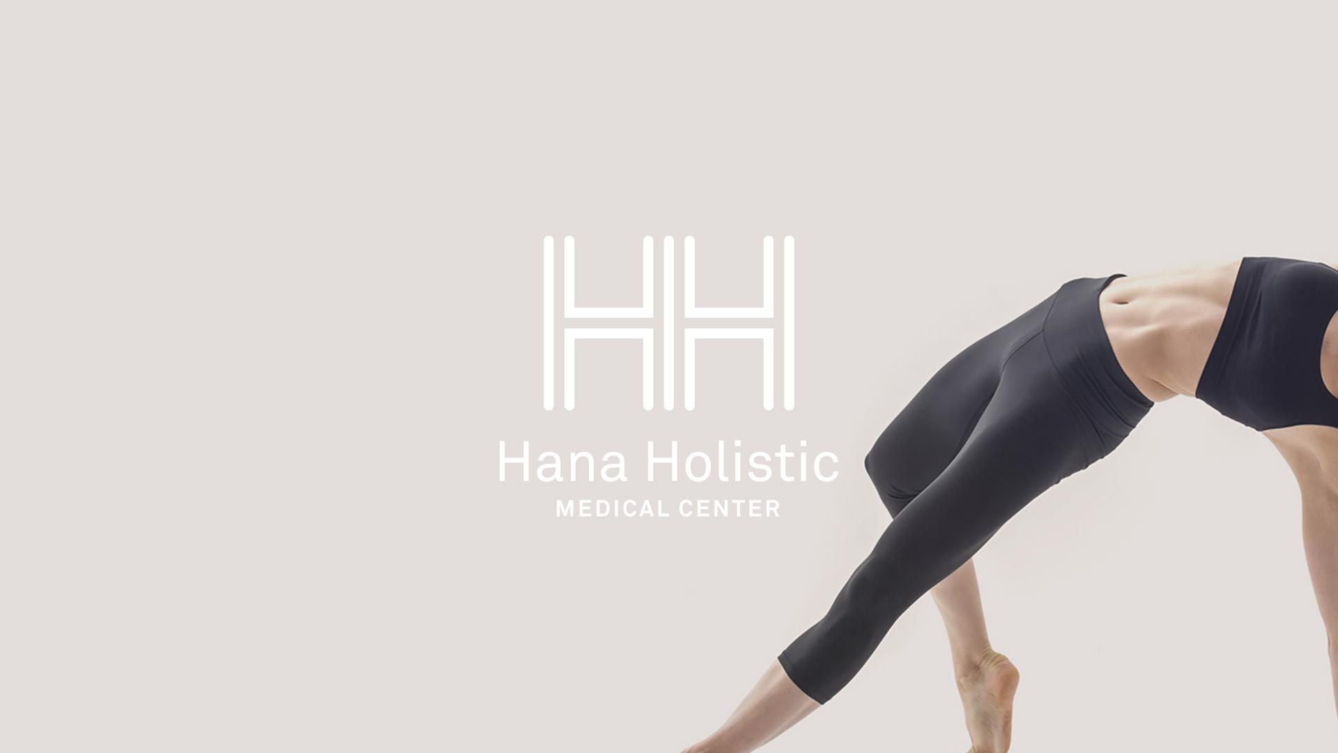 03-elenamiska-logos-hanaholistic