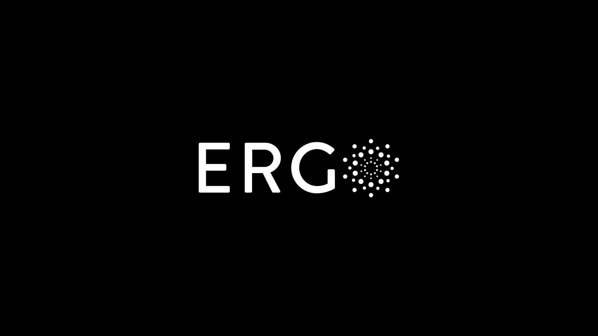 04-elenamiska-logos-ergo